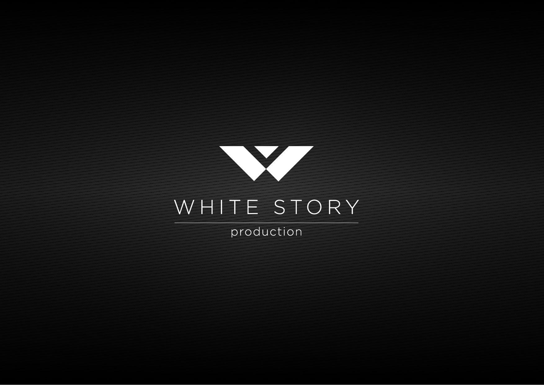 Логотип для Логотип для Фото и Видео продакшена - дизайнер AASTUDIO