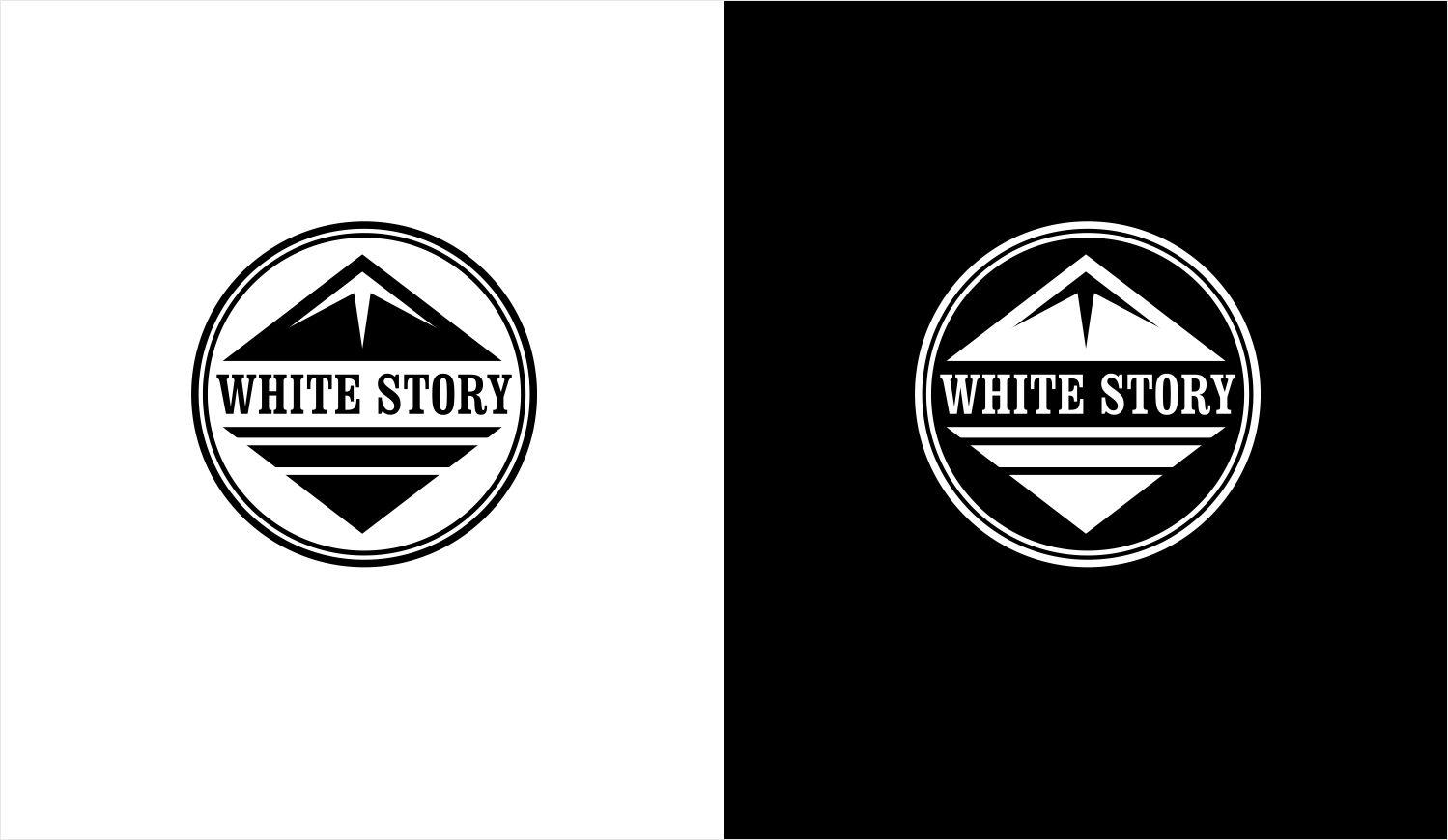 Логотип для Логотип для Фото и Видео продакшена - дизайнер kras-sky