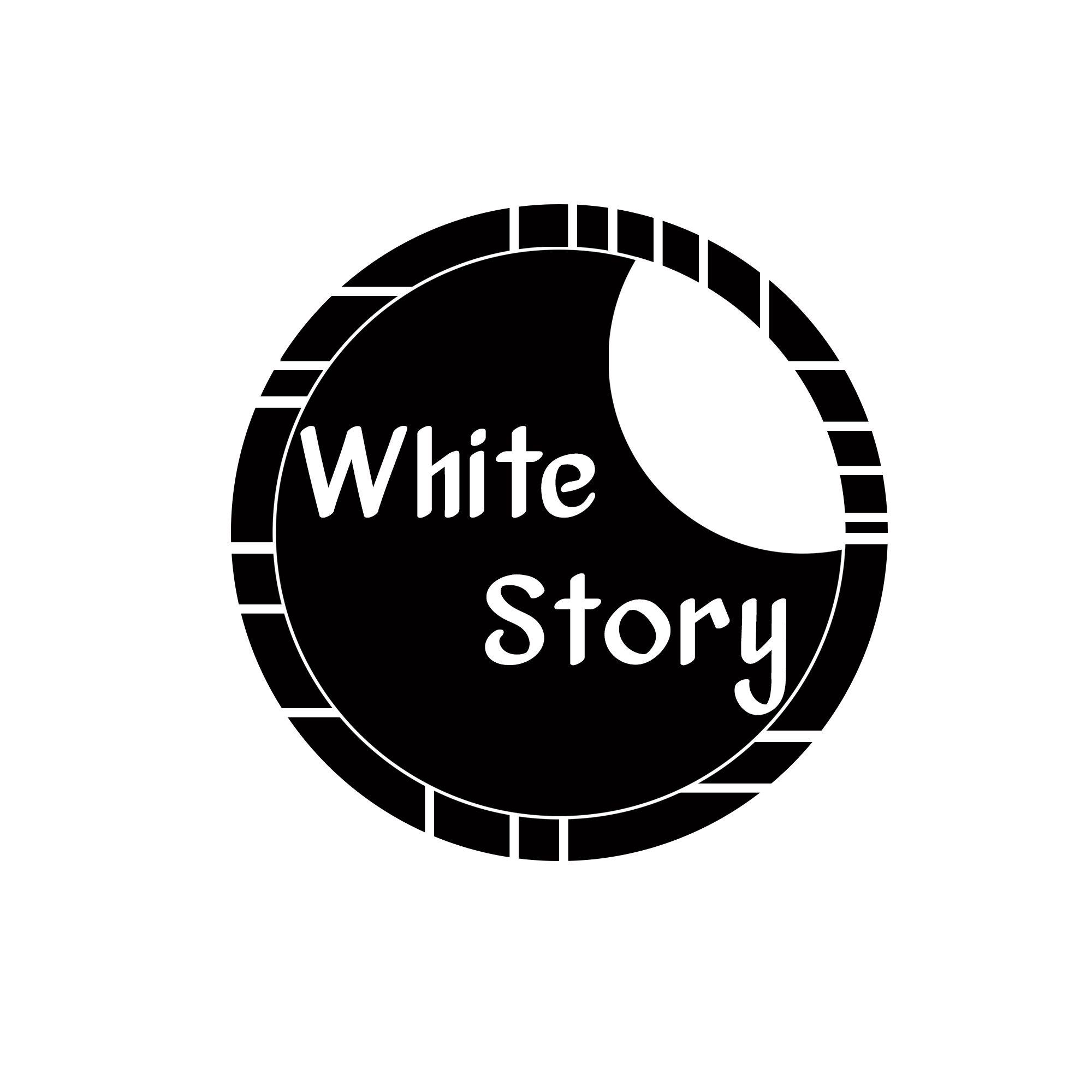 Логотип для Логотип для Фото и Видео продакшена - дизайнер JuliaVolk