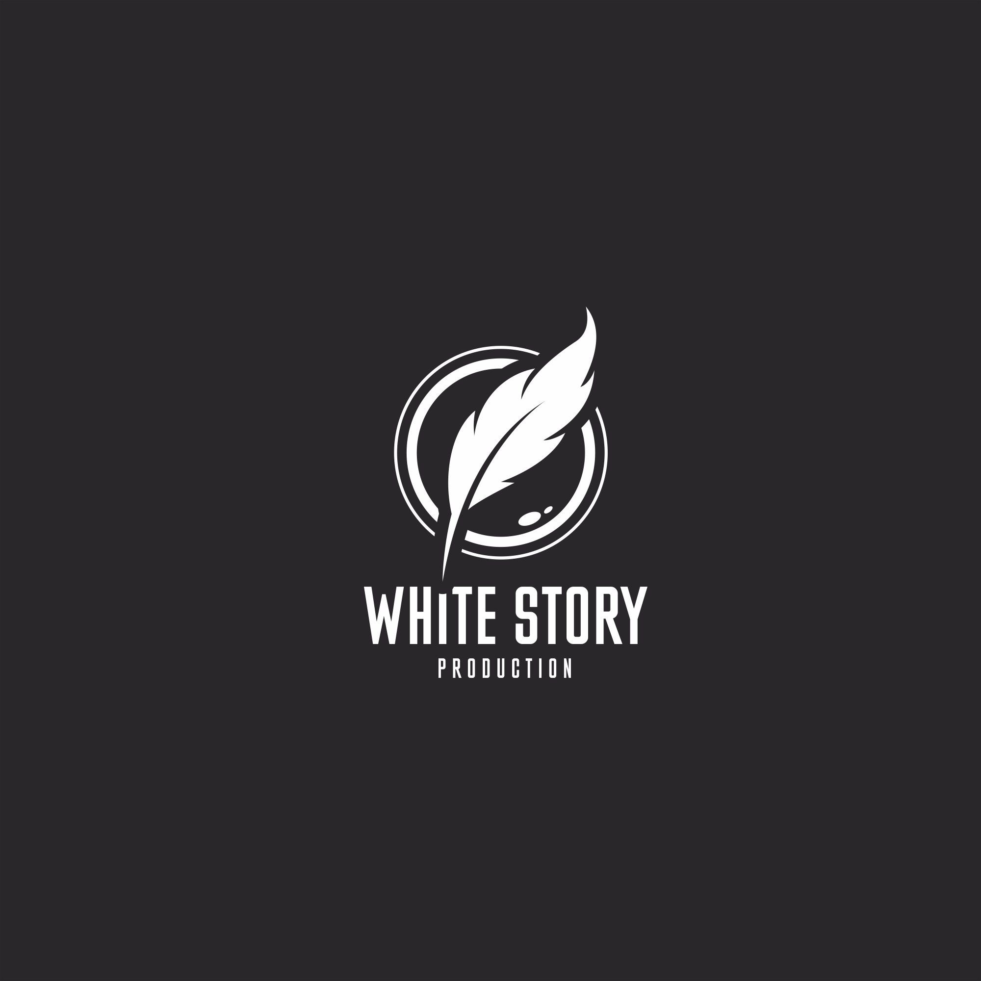Логотип для Логотип для Фото и Видео продакшена - дизайнер salik