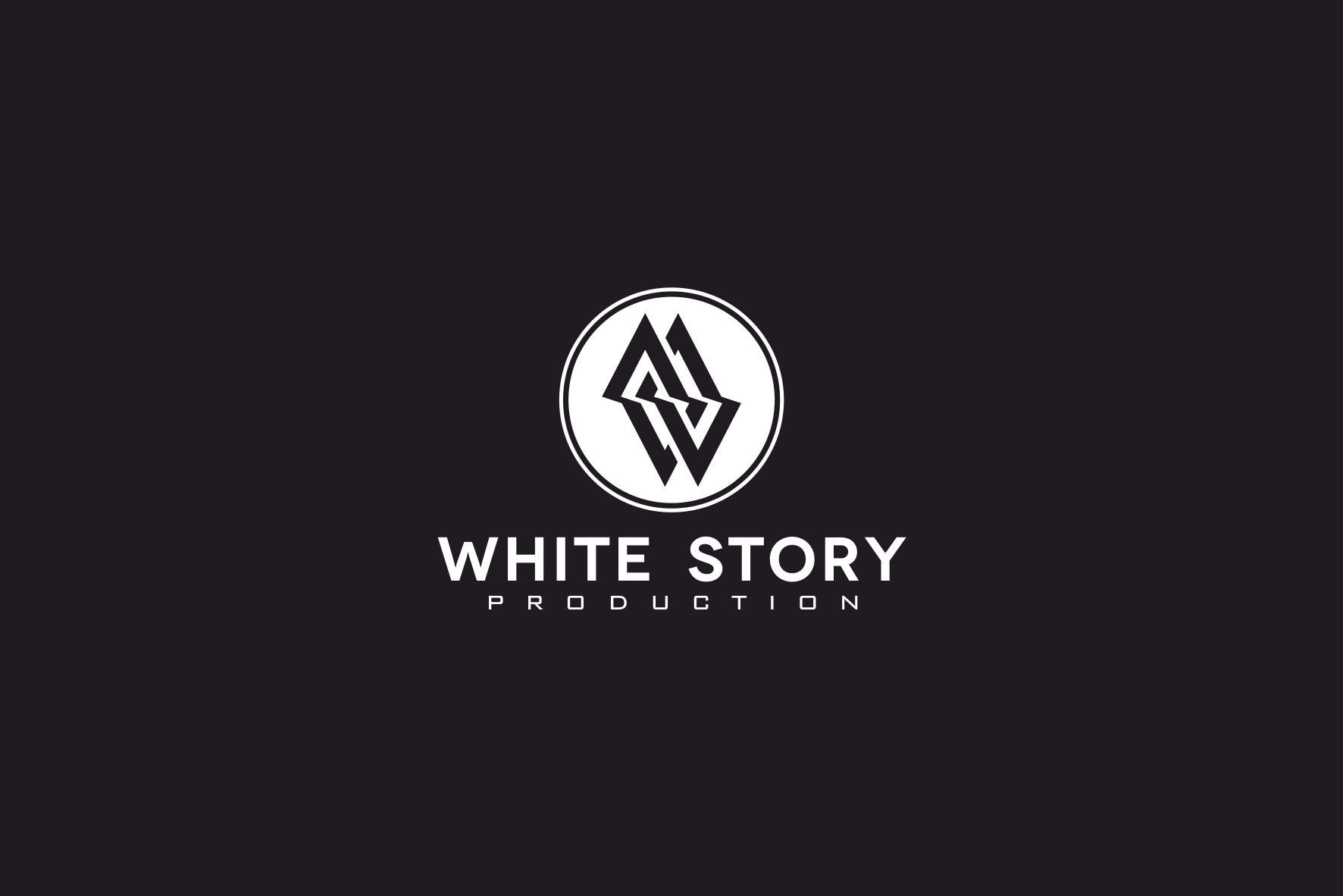 Логотип для Логотип для Фото и Видео продакшена - дизайнер erkin84m