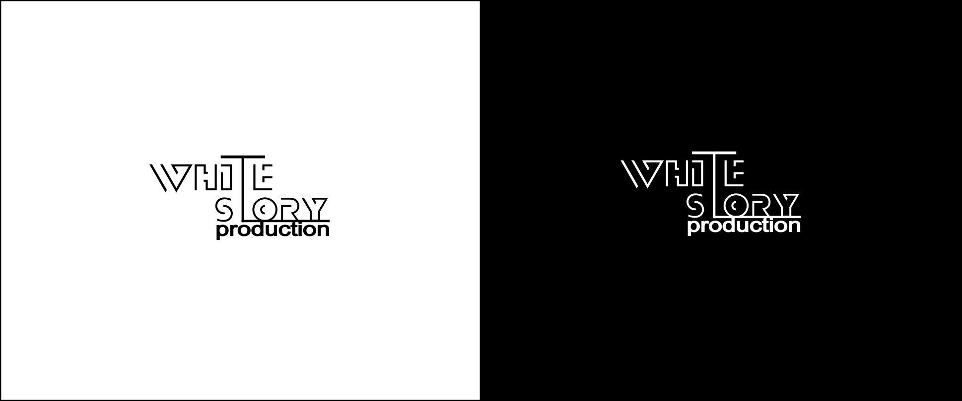 Логотип для Логотип для Фото и Видео продакшена - дизайнер realksu