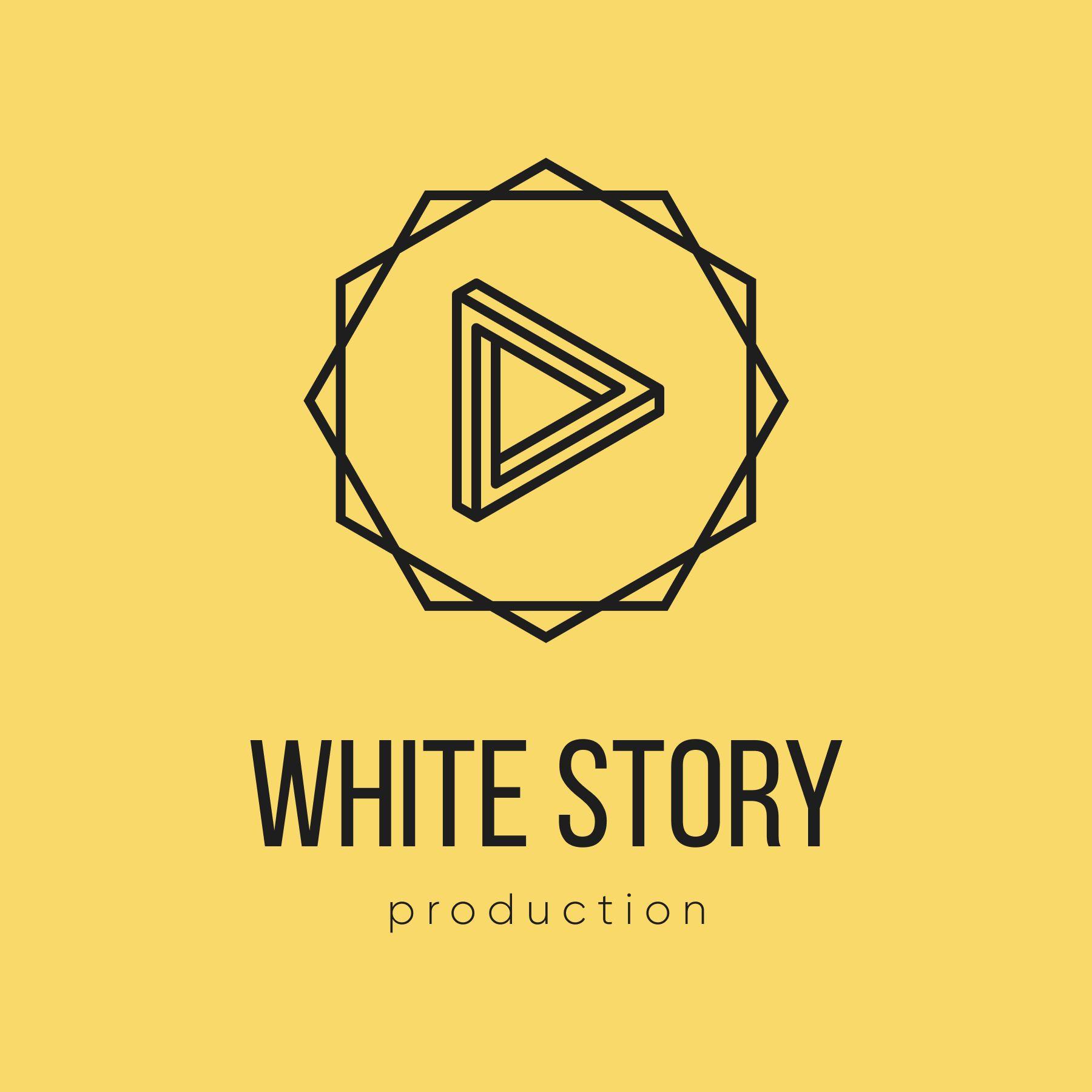 Логотип для Логотип для Фото и Видео продакшена - дизайнер Tomster