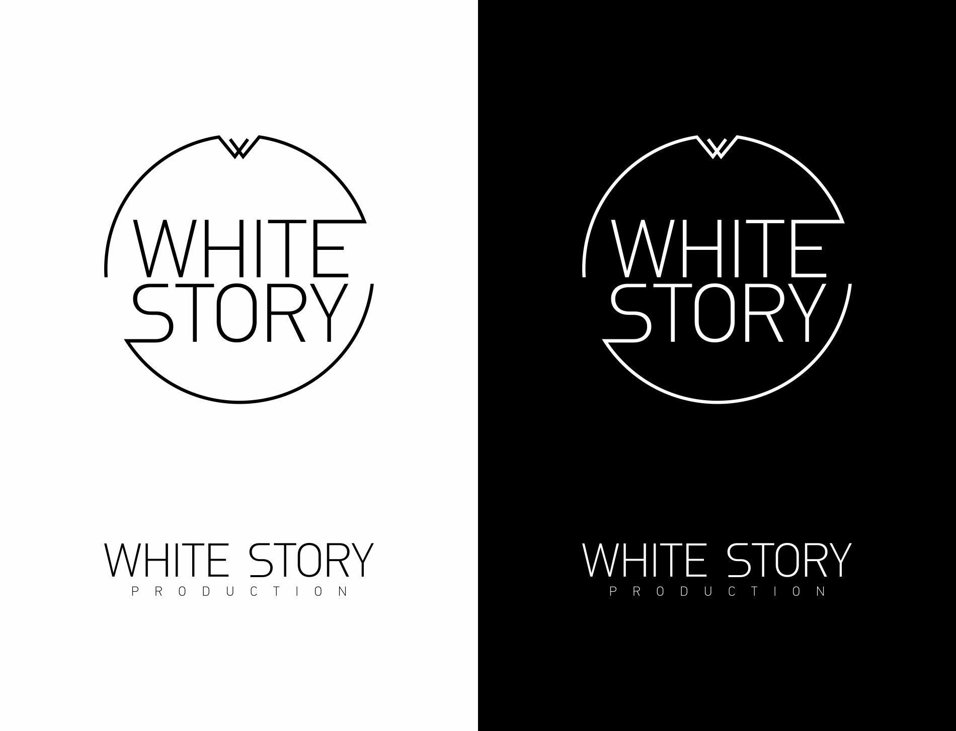Логотип для Логотип для Фото и Видео продакшена - дизайнер Sobolewski