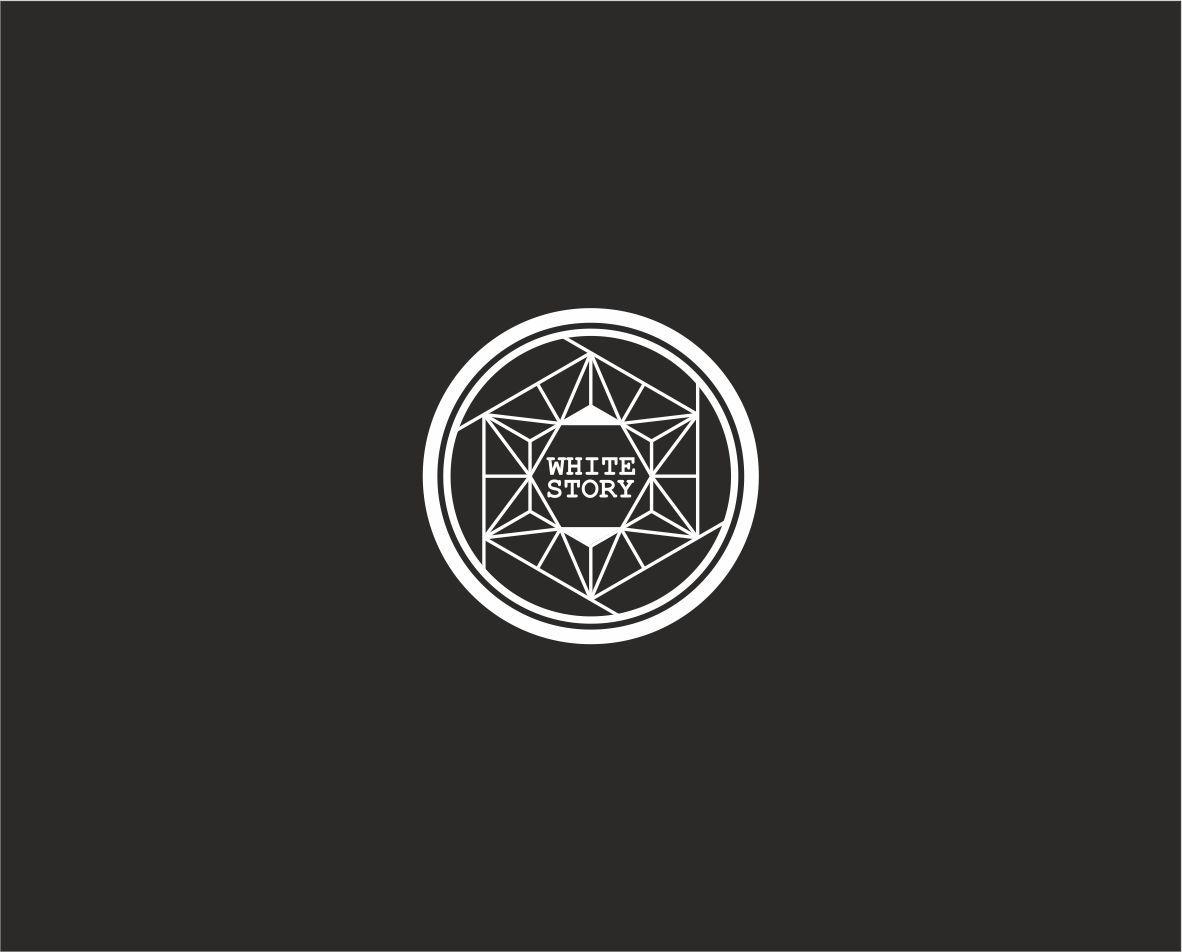 Логотип для Логотип для Фото и Видео продакшена - дизайнер Rusdiz
