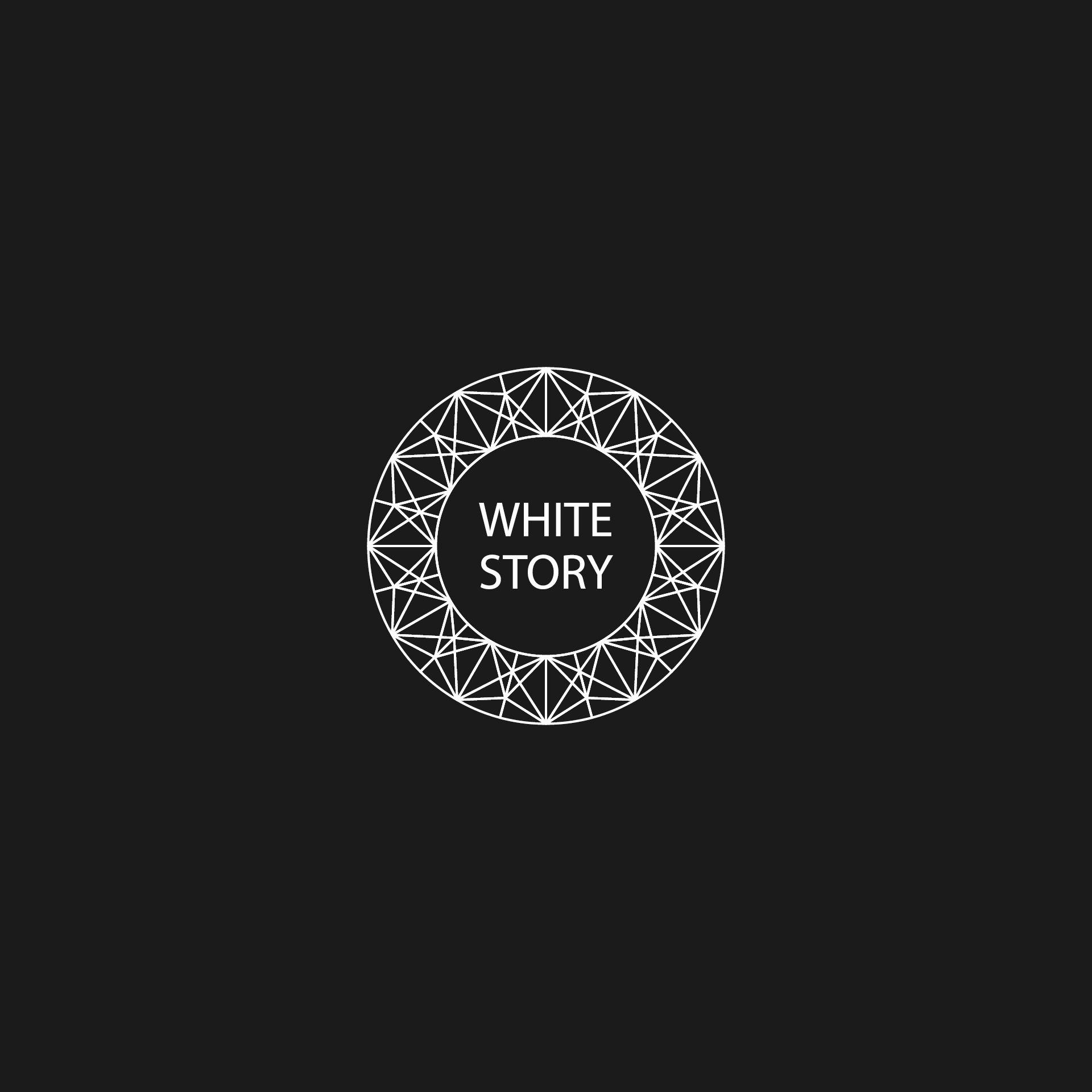 Логотип для Логотип для Фото и Видео продакшена - дизайнер alpine-gold
