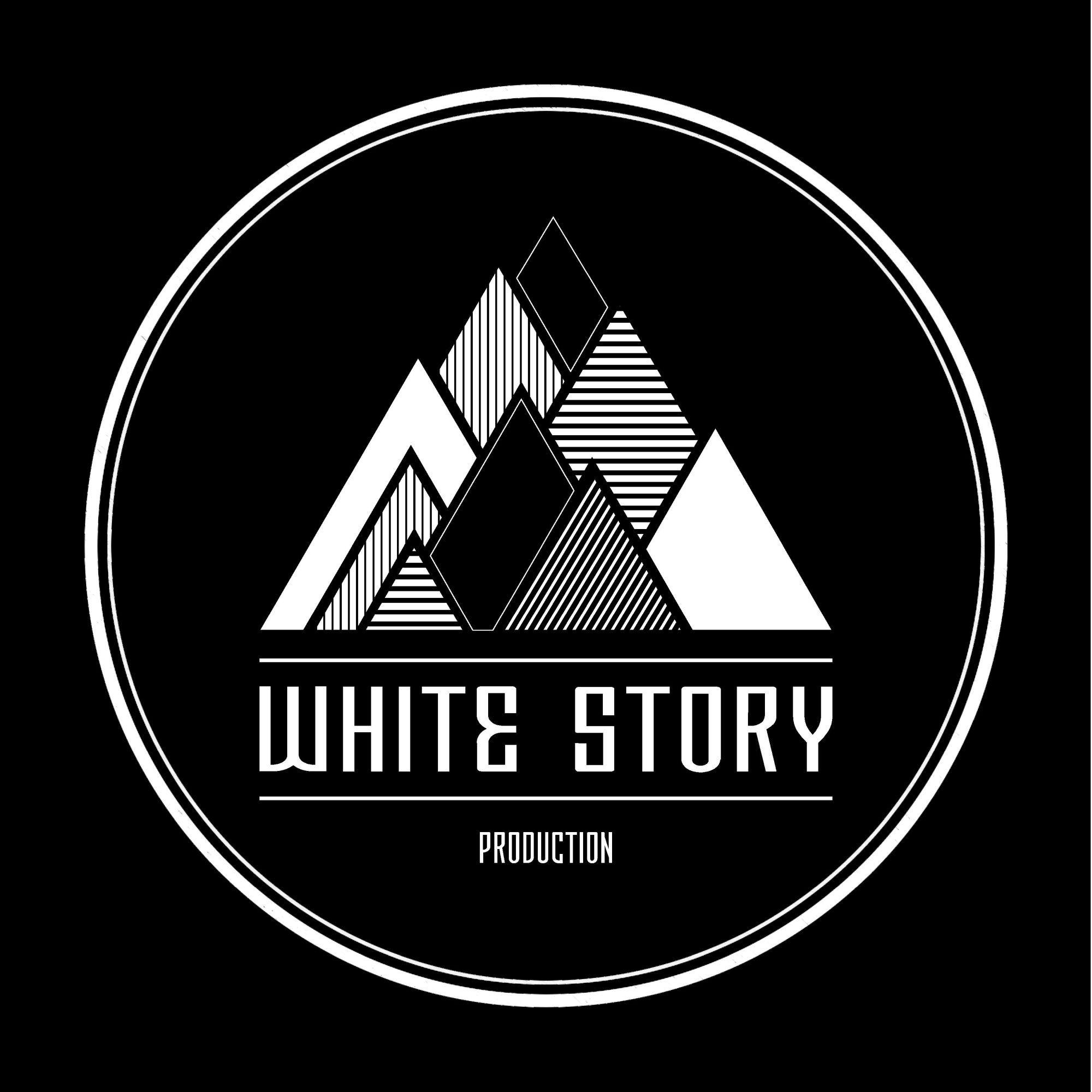 Логотип для Логотип для Фото и Видео продакшена - дизайнер SamHowlett