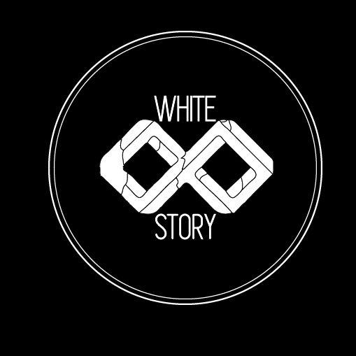 Логотип для Логотип для Фото и Видео продакшена - дизайнер AskOskar