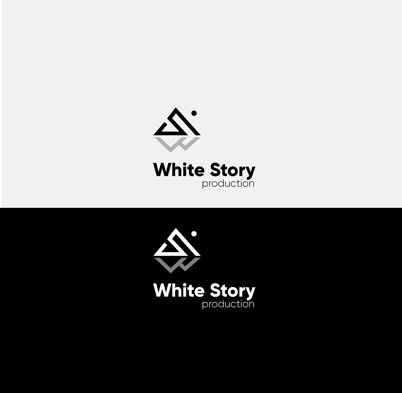 Логотип для Логотип для Фото и Видео продакшена - дизайнер Le_onik