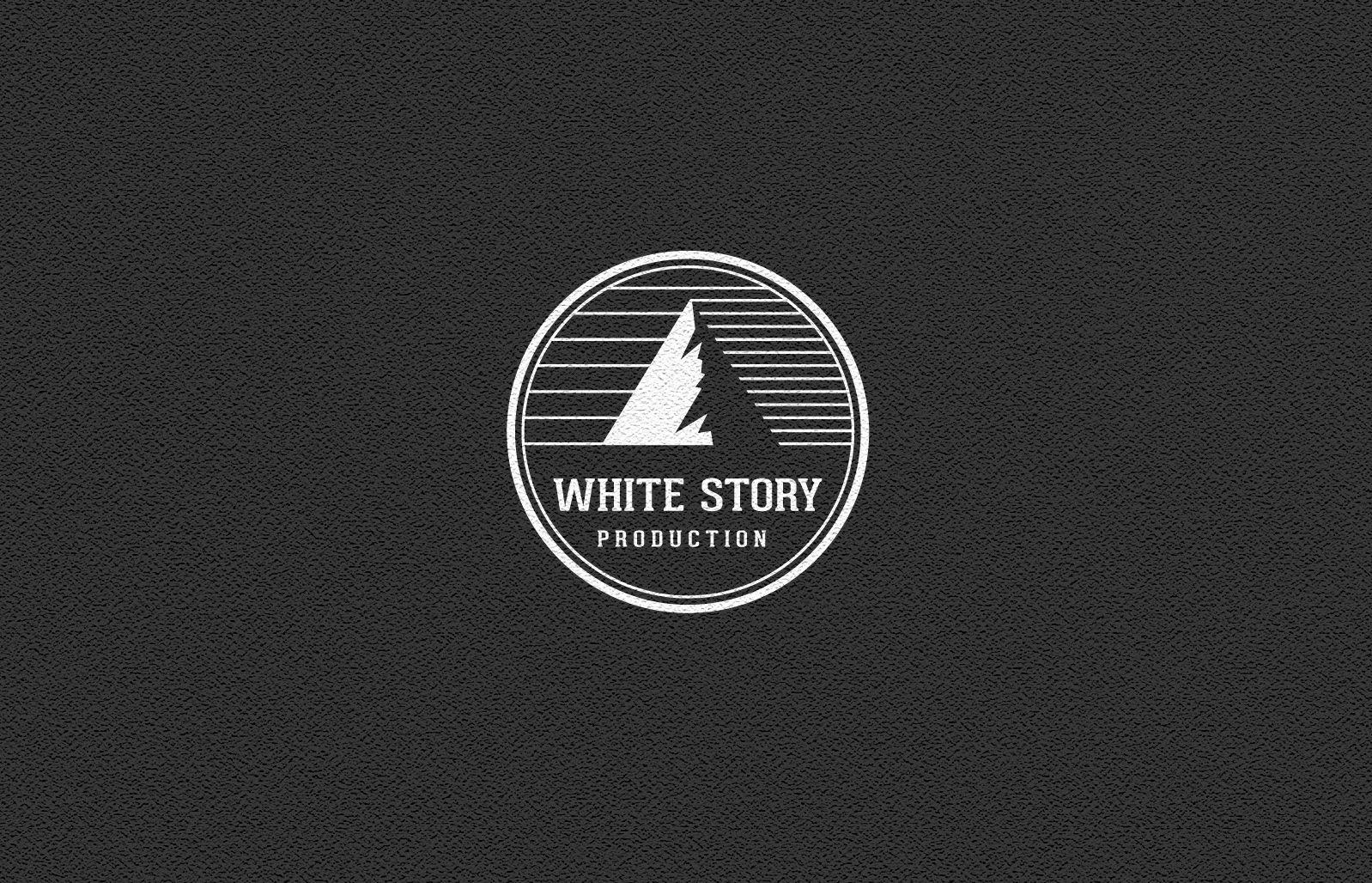 Логотип для Логотип для Фото и Видео продакшена - дизайнер andblin61