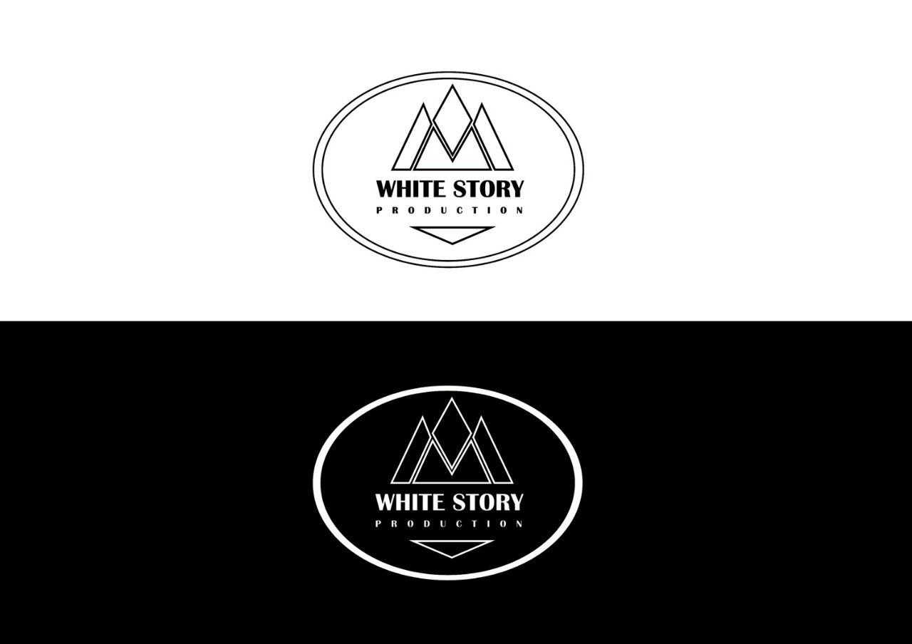 Логотип для Логотип для Фото и Видео продакшена - дизайнер dizcool