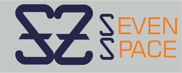 Логотип для Seven Space - дизайнер rvlogo