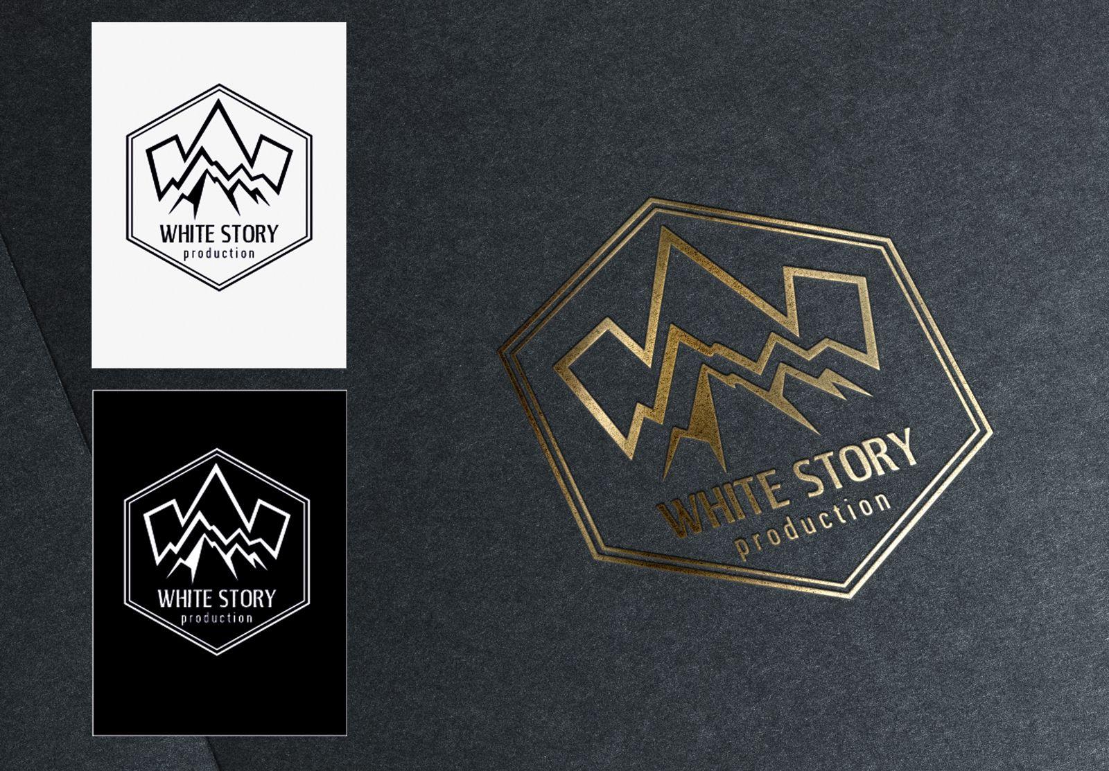 Логотип для Логотип для Фото и Видео продакшена - дизайнер yulyok13