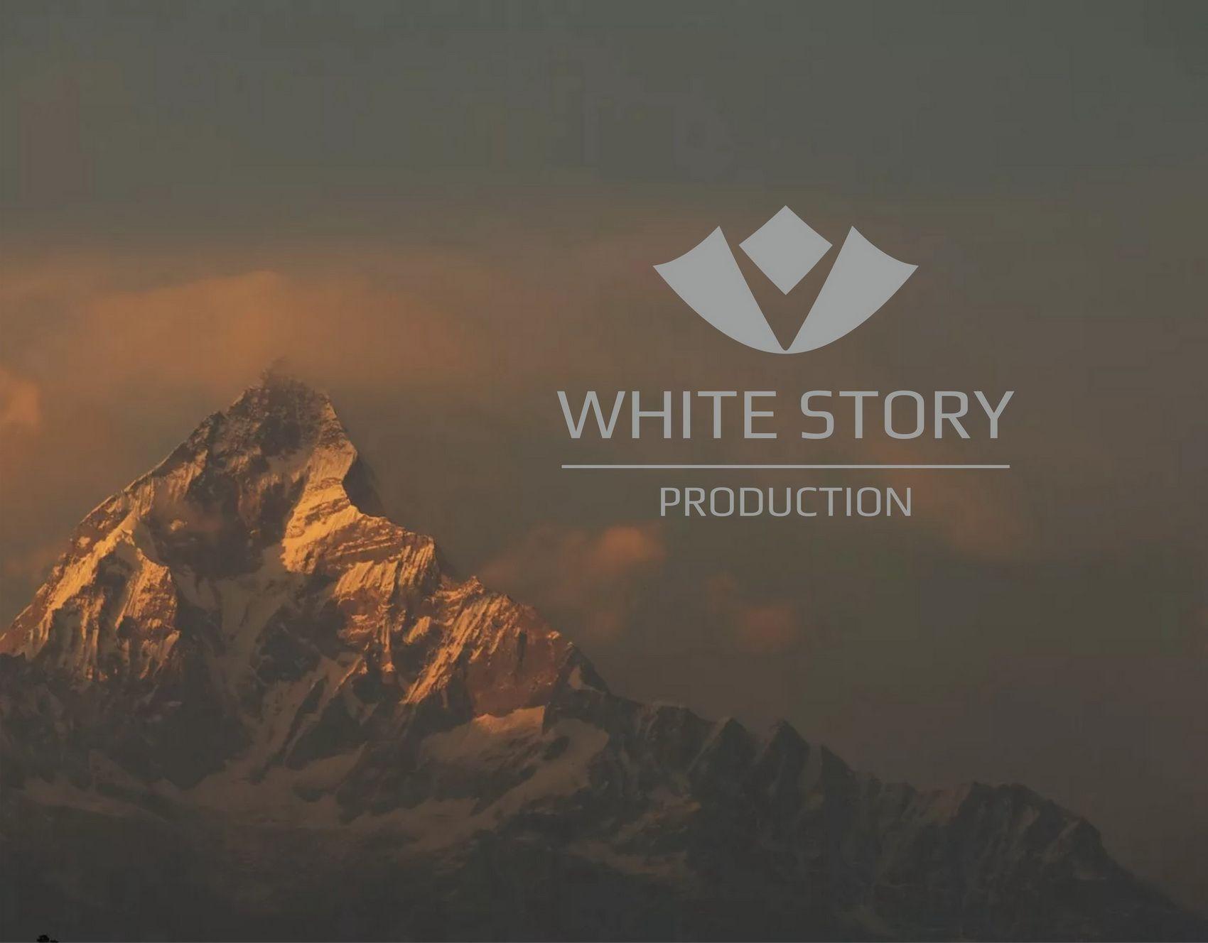 Логотип для Логотип для Фото и Видео продакшена - дизайнер oformitelblok