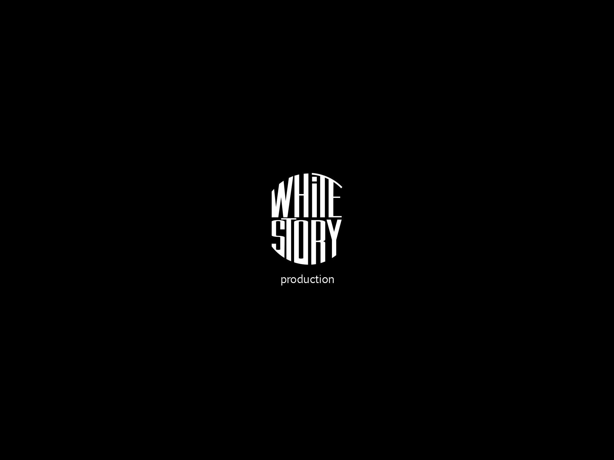 Логотип для Логотип для Фото и Видео продакшена - дизайнер outsiderr