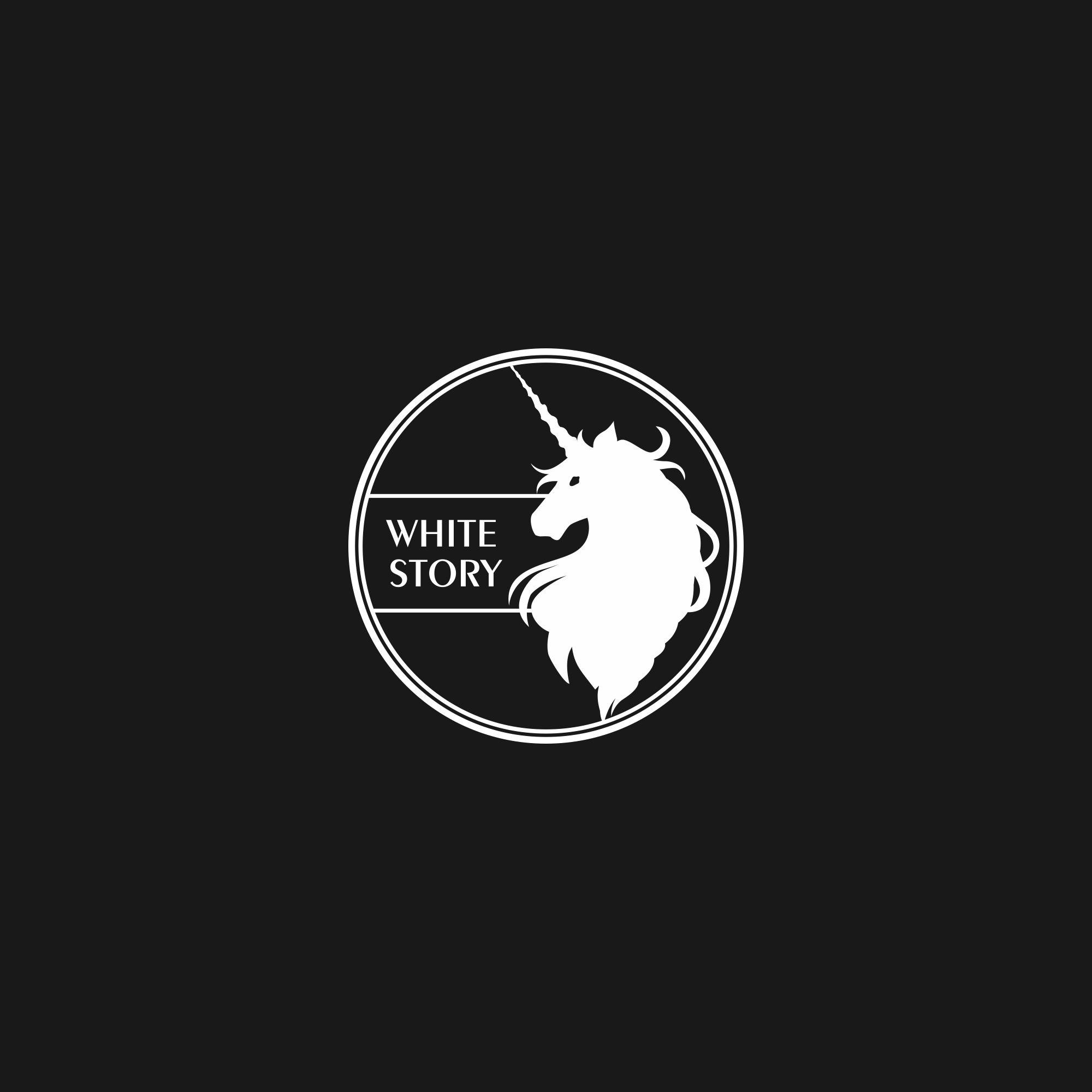 Логотип для Логотип для Фото и Видео продакшена - дизайнер asya_2019