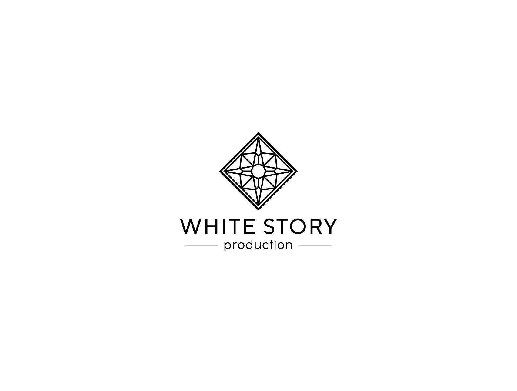 Логотип для Логотип для Фото и Видео продакшена - дизайнер andyul