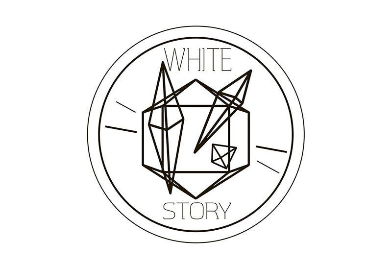 Логотип для Логотип для Фото и Видео продакшена - дизайнер Singing_cicada