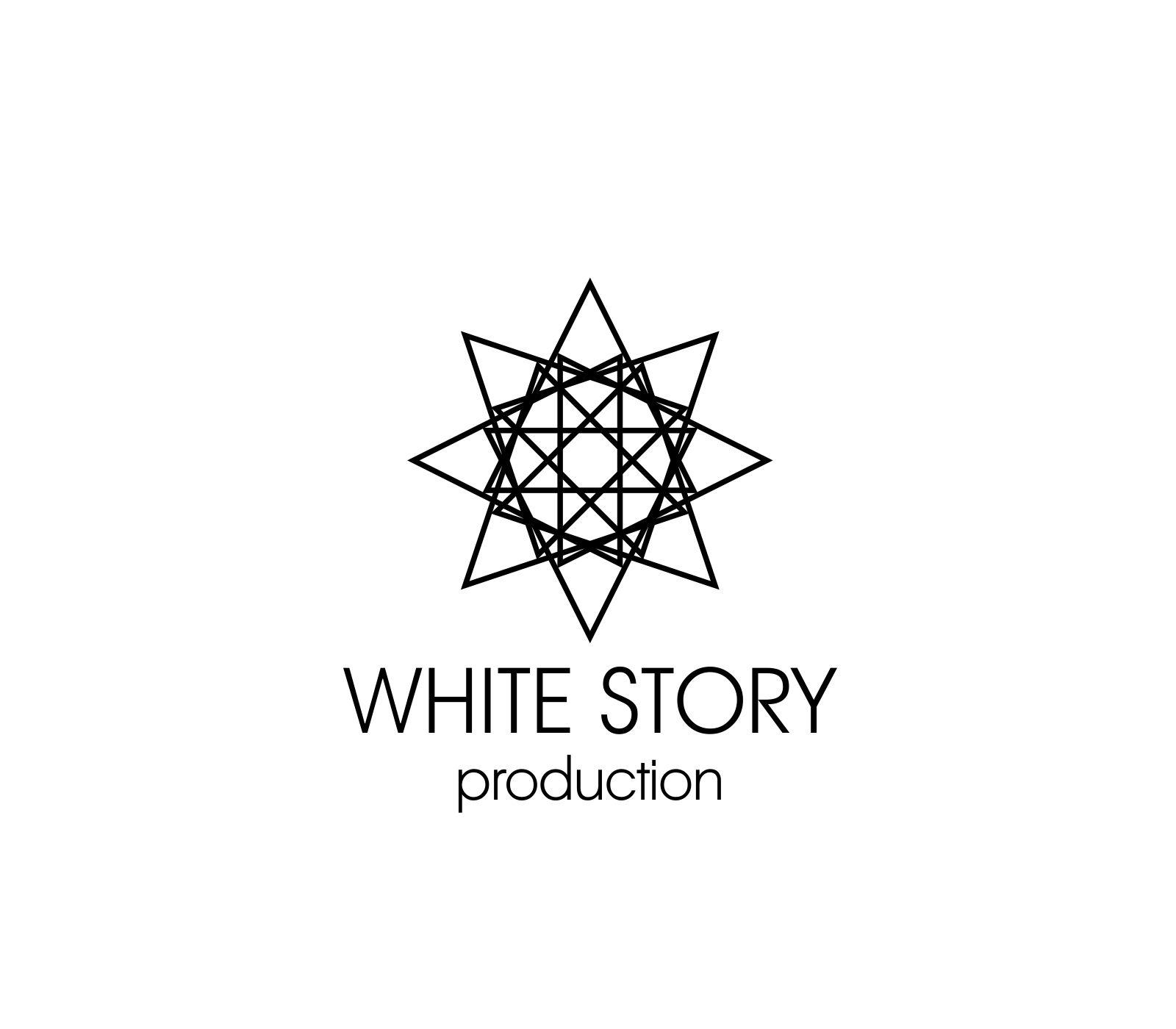 Логотип для Логотип для Фото и Видео продакшена - дизайнер anstep