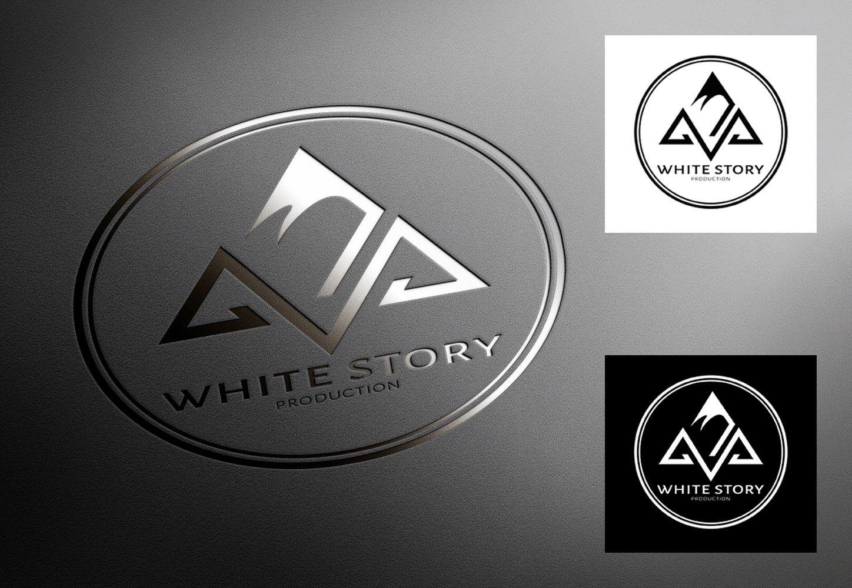 Логотип для Логотип для Фото и Видео продакшена - дизайнер Ralina_A