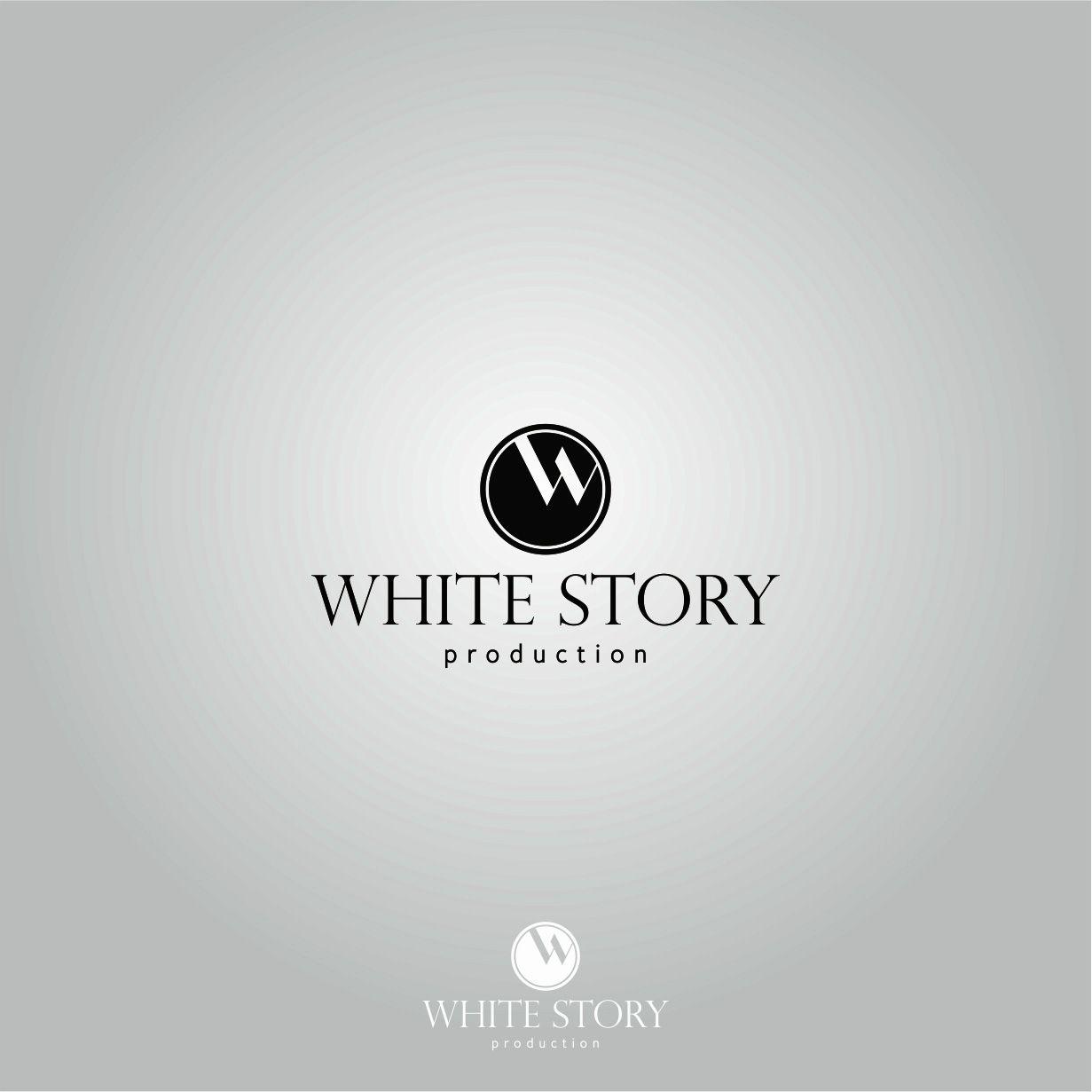 Логотип для Логотип для Фото и Видео продакшена - дизайнер Natalygileva