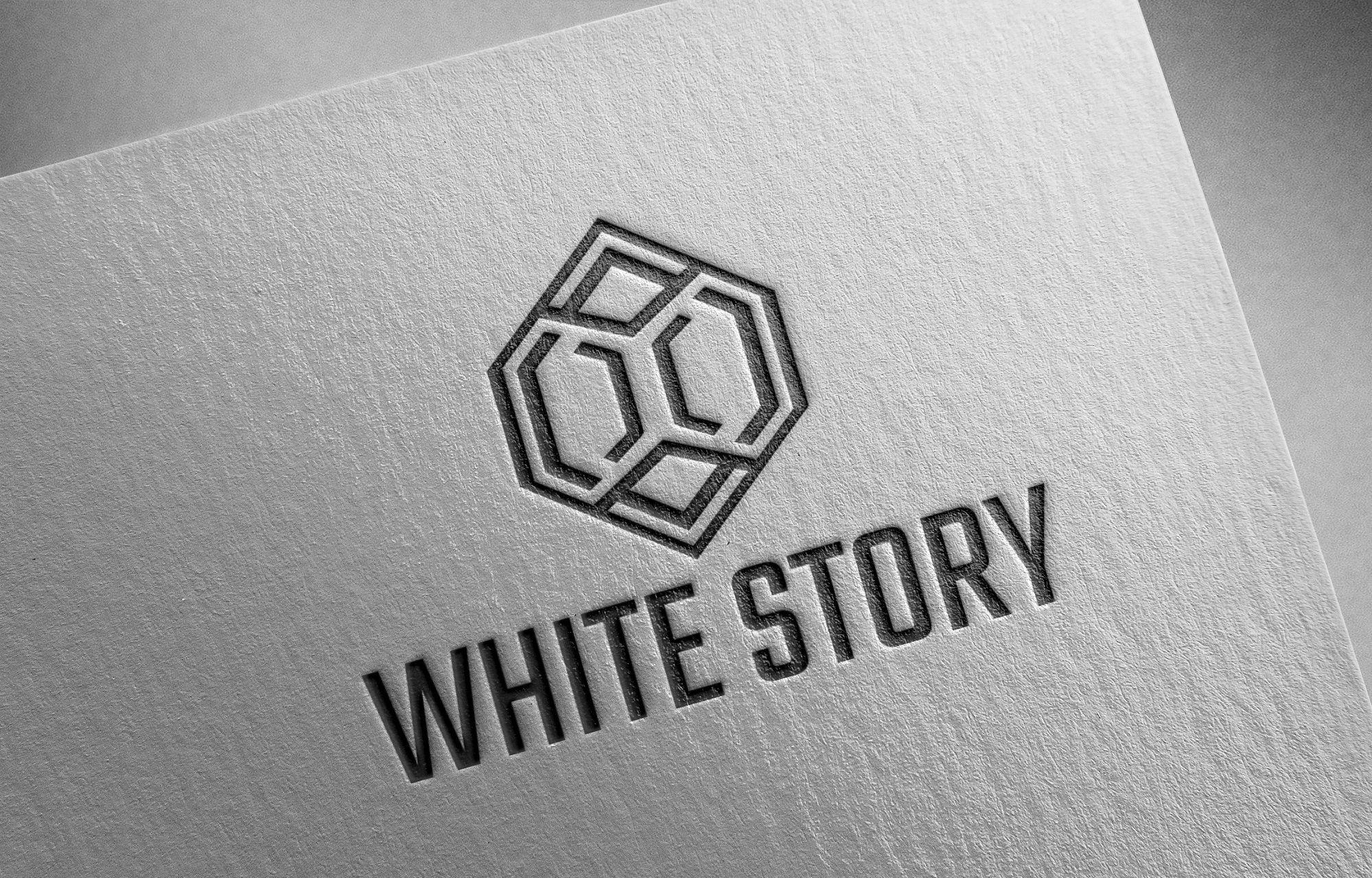 Логотип для Логотип для Фото и Видео продакшена - дизайнер GeorgeLev