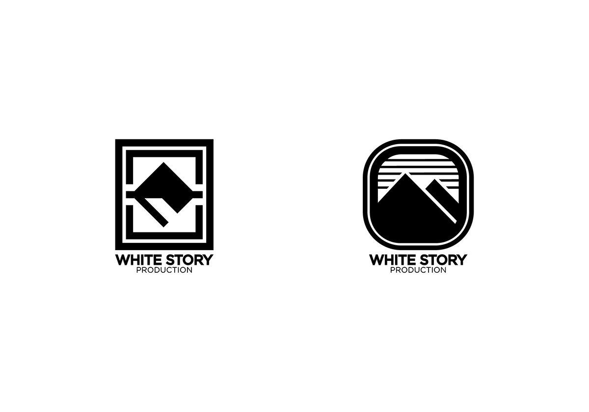 Логотип для Логотип для Фото и Видео продакшена - дизайнер AZOT