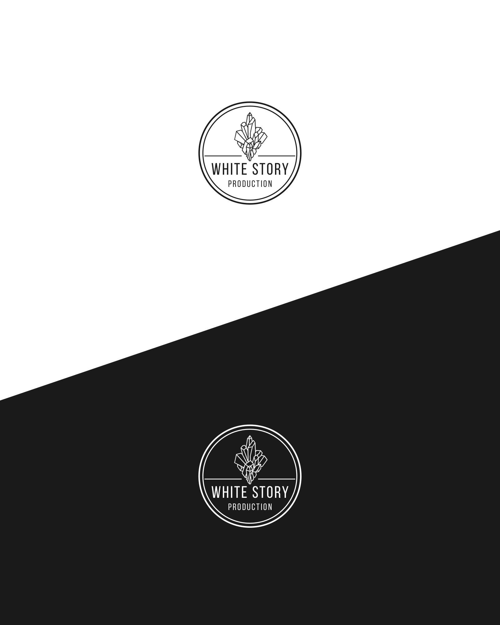 Логотип для Логотип для Фото и Видео продакшена - дизайнер Splayd