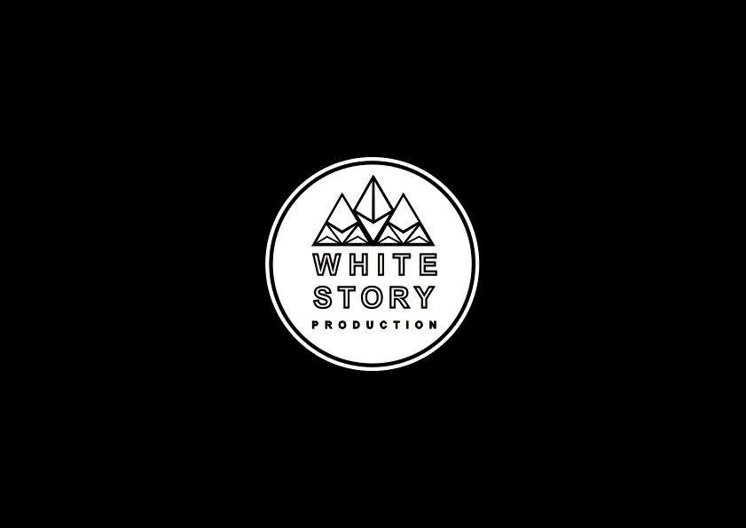 Логотип для Логотип для Фото и Видео продакшена - дизайнер Ellif