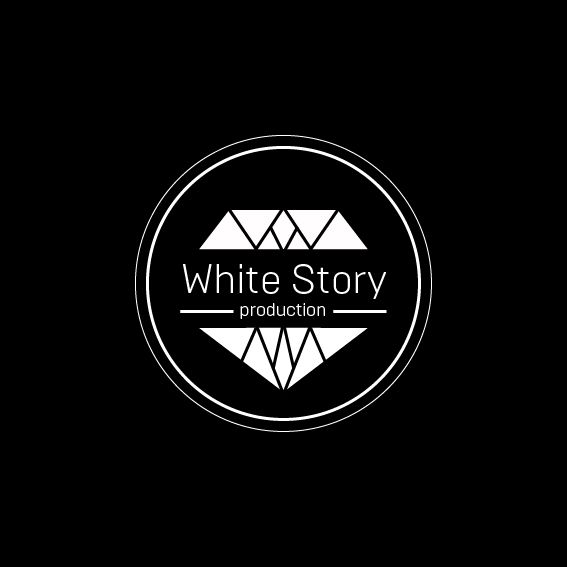 Логотип для Логотип для Фото и Видео продакшена - дизайнер Tatigraf