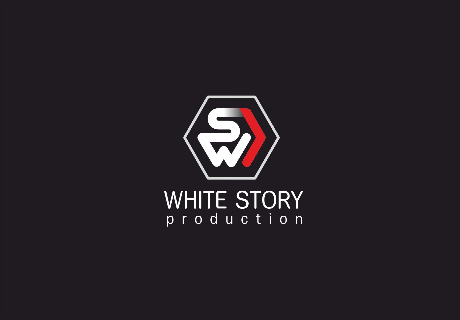 Логотип для Логотип для Фото и Видео продакшена - дизайнер PAPANIN
