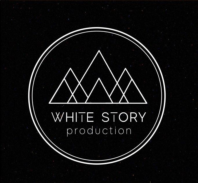Логотип для Логотип для Фото и Видео продакшена - дизайнер Milka69milka