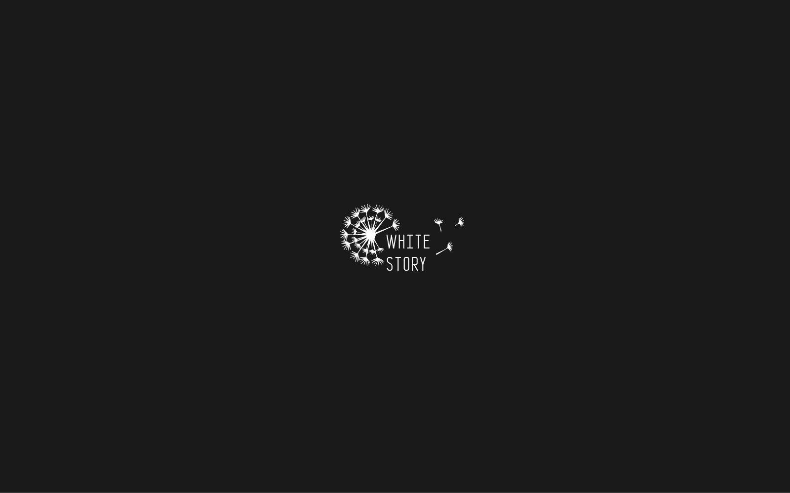 Логотип для Логотип для Фото и Видео продакшена - дизайнер natalya_diz