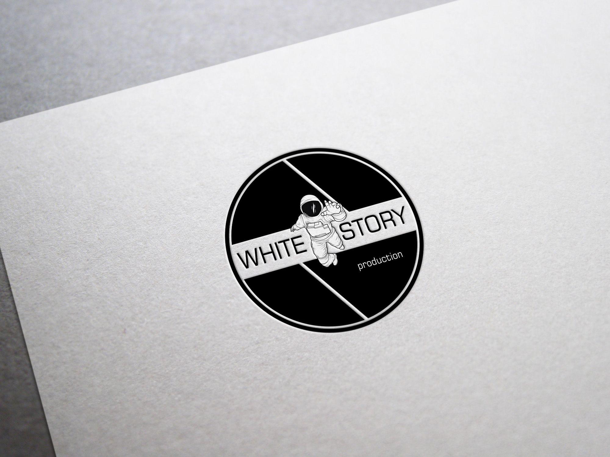 Логотип для Логотип для Фото и Видео продакшена - дизайнер AlexyRidder