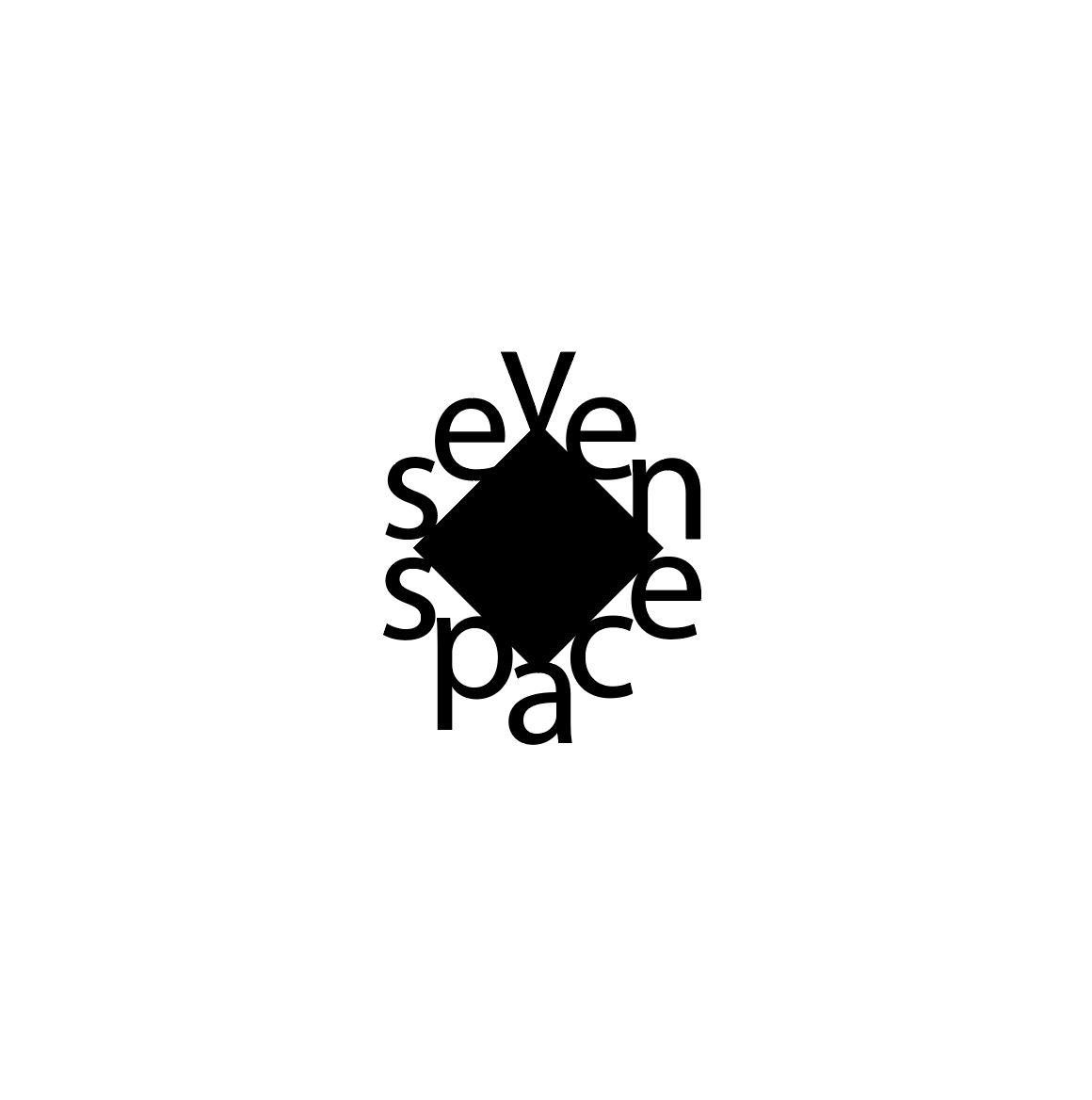 Логотип для Seven Space - дизайнер RomanPetrov