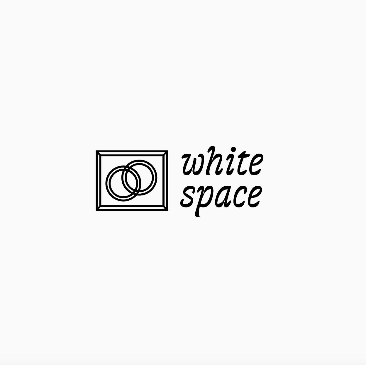 Логотип для Логотип для Фото и Видео продакшена - дизайнер RomanPetrov