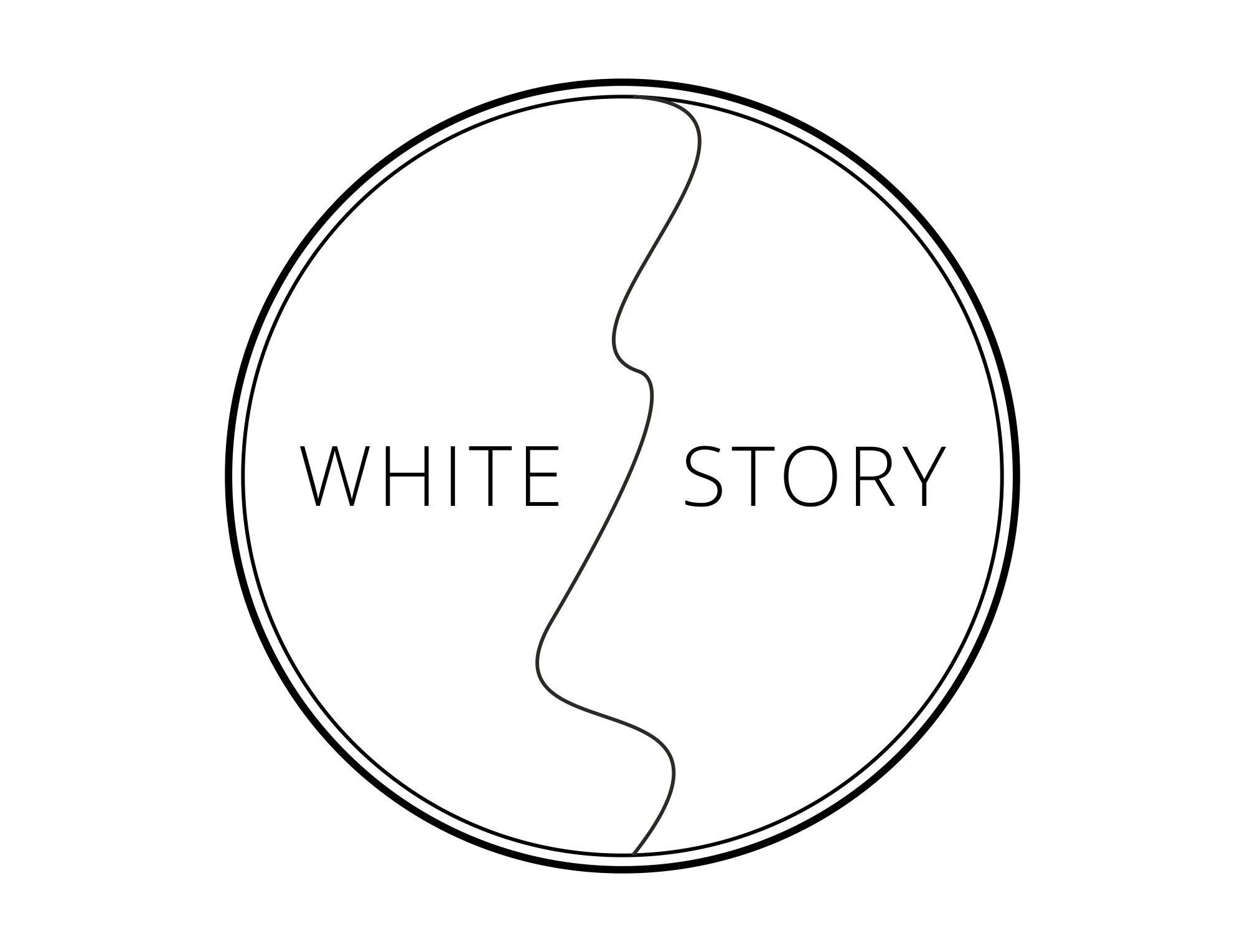 Логотип для Логотип для Фото и Видео продакшена - дизайнер art-remizov