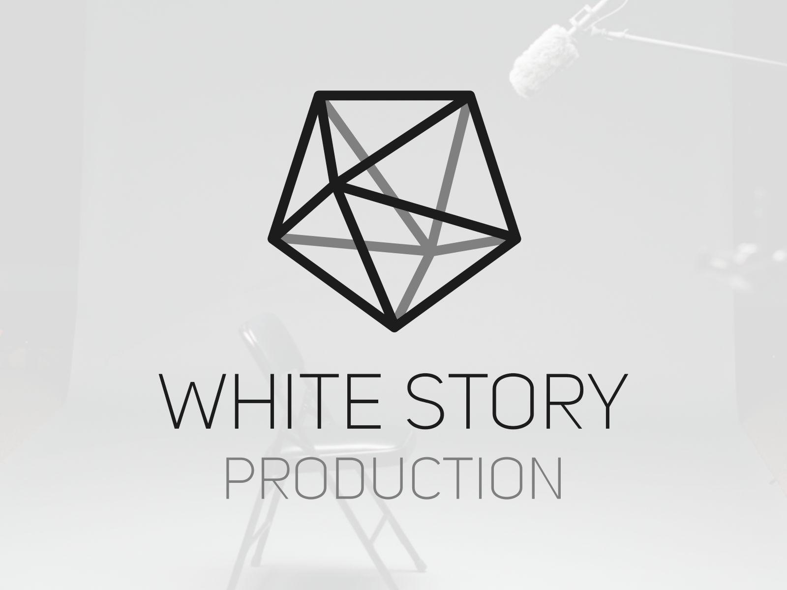 Логотип для Логотип для Фото и Видео продакшена - дизайнер Korolev