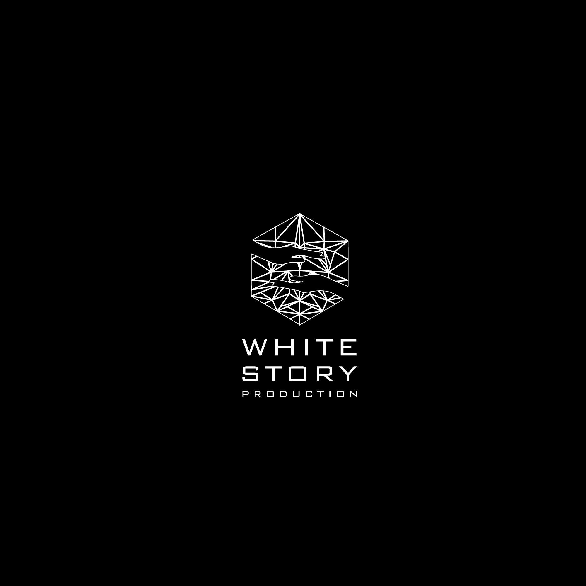 Логотип для Логотип для Фото и Видео продакшена - дизайнер SmolinDenis