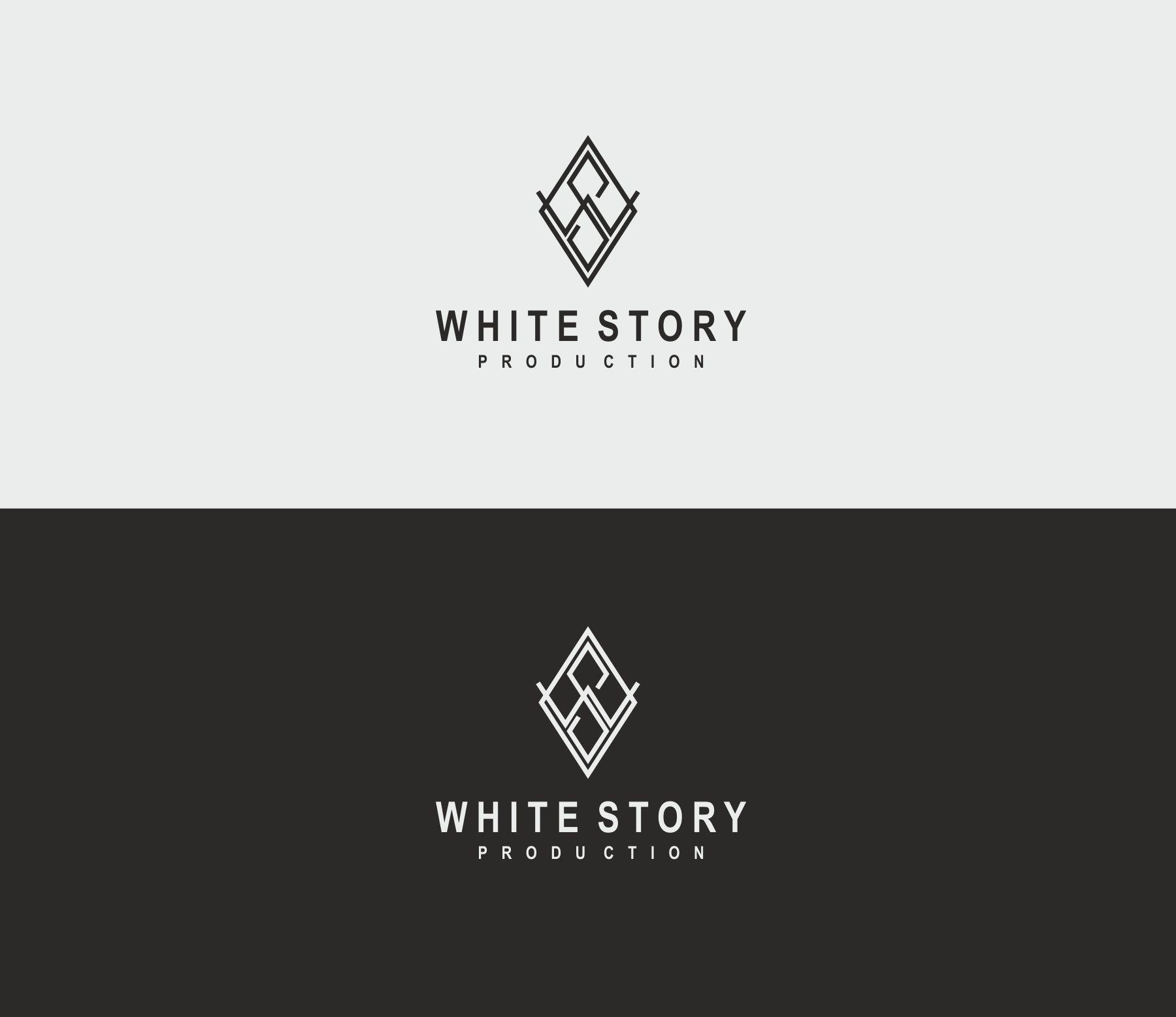 Логотип для Логотип для Фото и Видео продакшена - дизайнер luishamilton