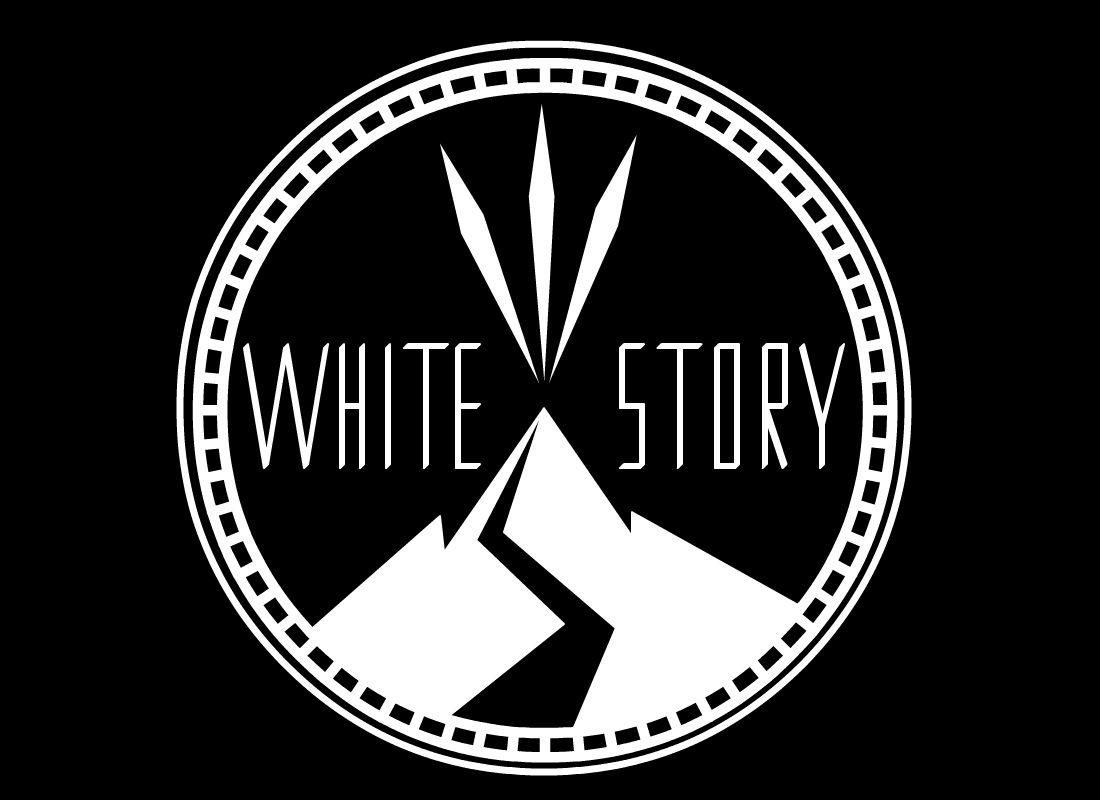 Логотип для Логотип для Фото и Видео продакшена - дизайнер KQuow