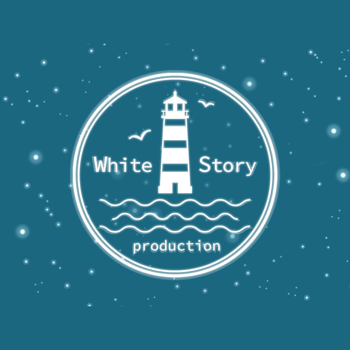 Логотип для Логотип для Фото и Видео продакшена - дизайнер neyvmila