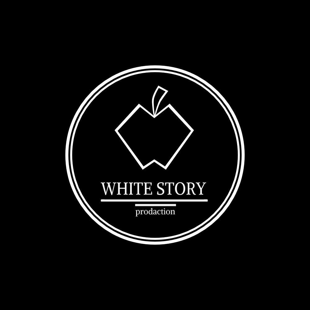 Логотип для Логотип для Фото и Видео продакшена - дизайнер Lada_Titarenko