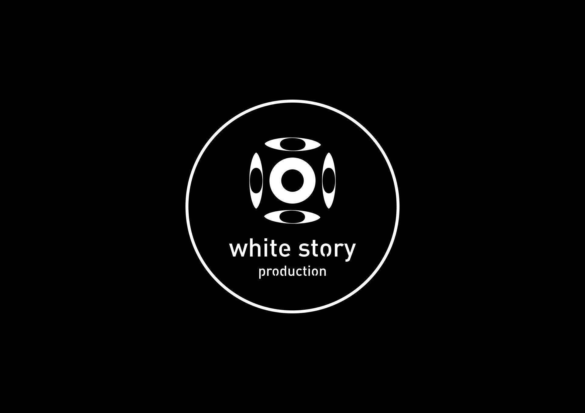 Логотип для Логотип для Фото и Видео продакшена - дизайнер AnatoliyInvito