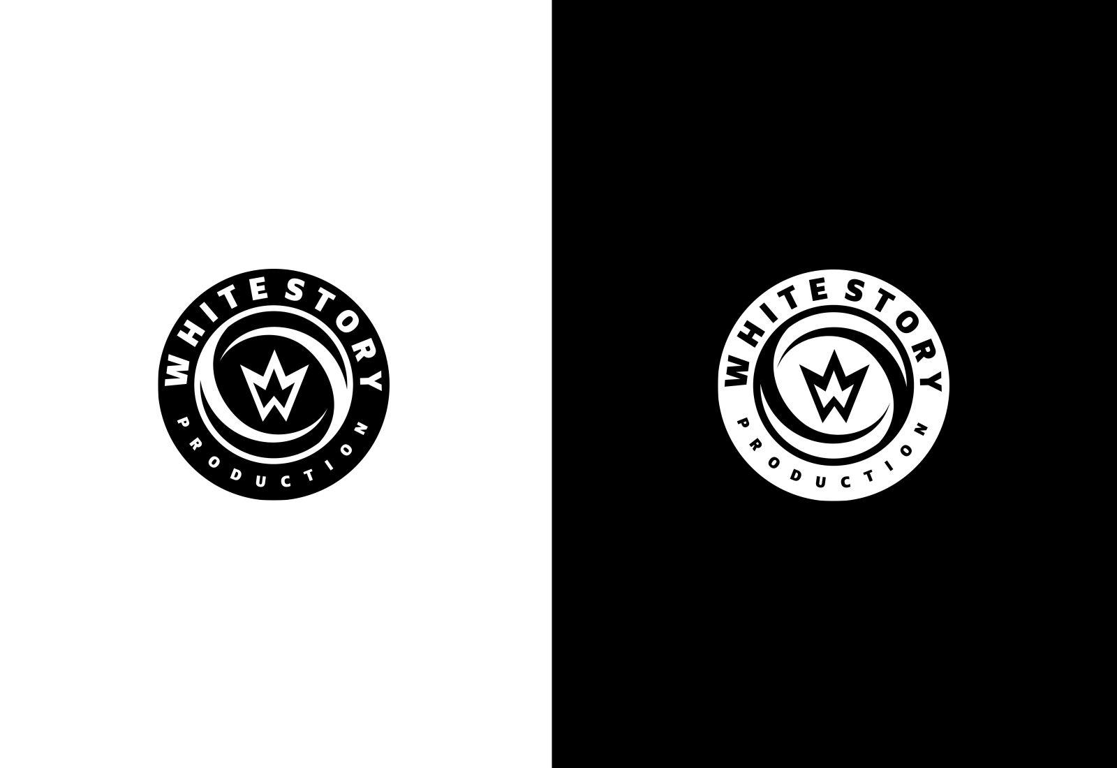 Логотип для Логотип для Фото и Видео продакшена - дизайнер sasha-plus