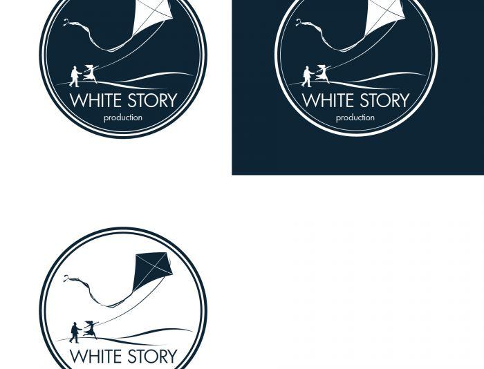 Логотип для Логотип для Фото и Видео продакшена - дизайнер ShuDen