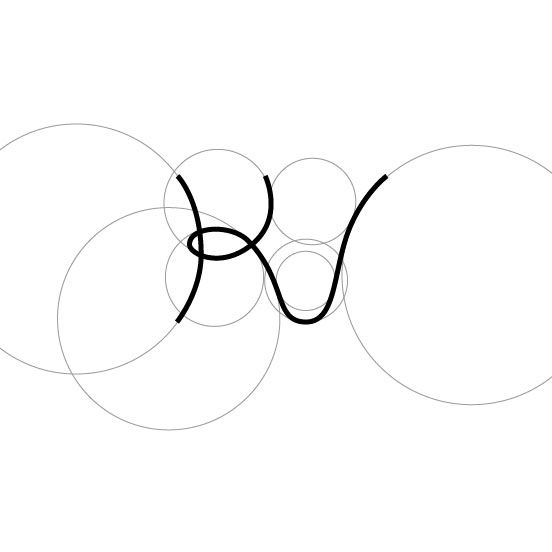 Логотип для KeenVision - дизайнер olya_2990