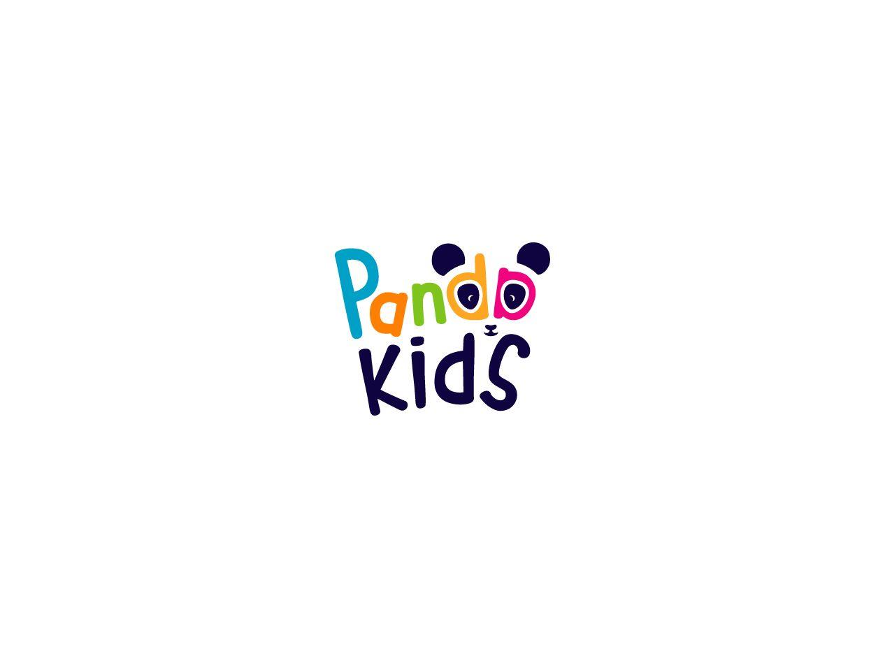 Логотип для Panda Kids - дизайнер andyul