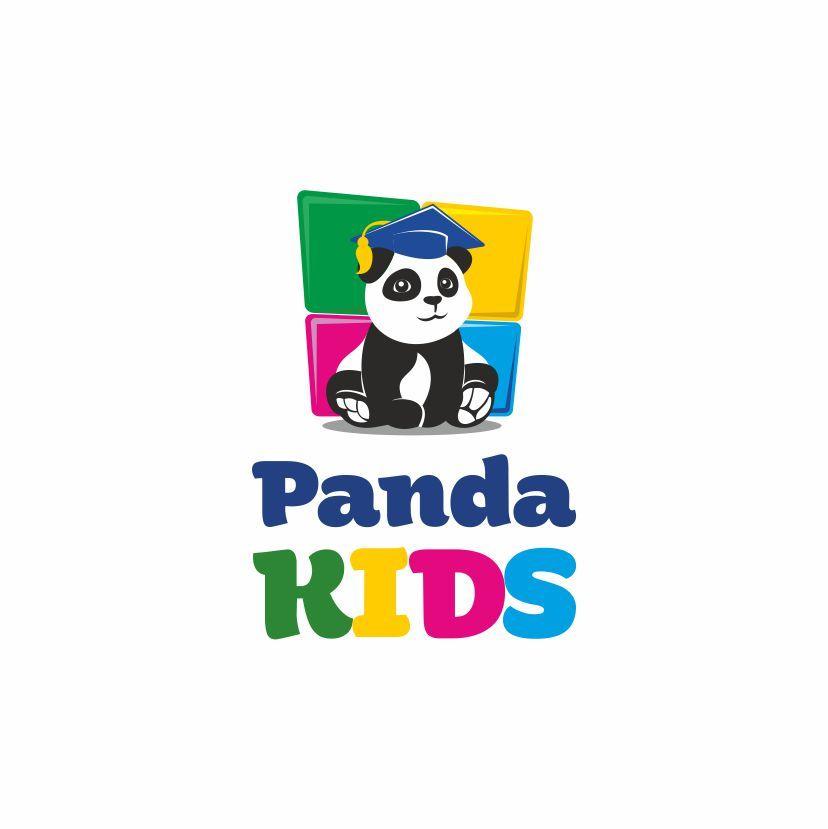 Логотип для Panda Kids - дизайнер AlexSh1978
