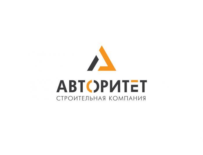 Логотип для Авторитет - дизайнер kokker